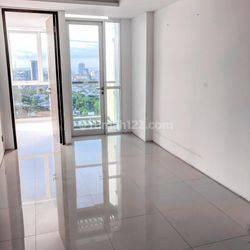 Apartemen The Linden Lantai 27 Surabaya Pusat