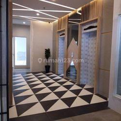 Apartemen Bintaro Icon Jombang Raya Tangerang Selatan