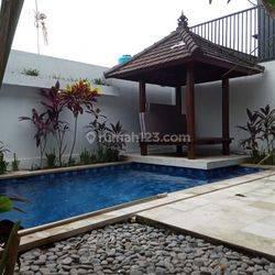 Villa cantik, seminyak Kuta Bali