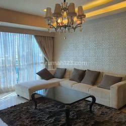 Dijual Apartemen Casa Grande Phase 1 / 2 Best Price Available