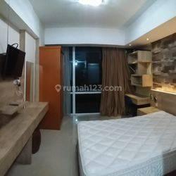 Termurah!! Disewakan Apartemen U Residence Full Furnished