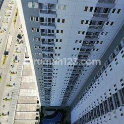 Apartemen Puncak Dharmahusada Surabaya Murah. Dijual (RIC.A061)