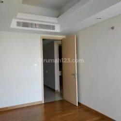 Apartemen One East Residence Surabaya Murah. Dijual (RIC.A063)