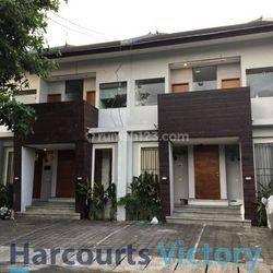 kan Apartement Daerah Sunset Road kuta Badung