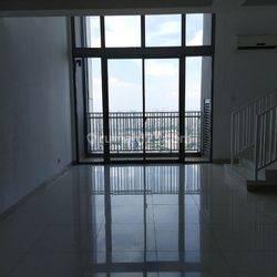 ApartemenT Neo Soho, Jakarta Barat (AS)
