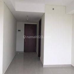 Dijual Cepat Apartemen Pollux Habibie Tower A2
