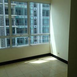 "Residence 8 Apartment 76m ,94m 1BR ""BUCepat"""