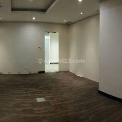 Office Space - Menara Kuningan Imperium Jakarta Selatan