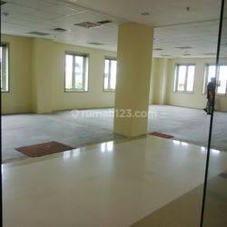 Mutiara Office Building