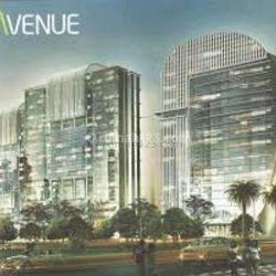 L'Avenue Office Tower - Brandnew