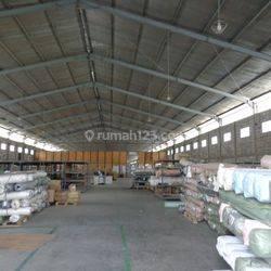 Pabrik MURAH Di 0 Jln Di Jombang