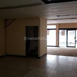 Ruko Plaza 1  Pondok Indah