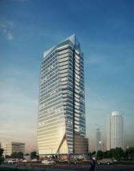Tersedia Ruang Kantor 100-1000 di Satrio Tower