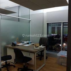 Gading Kirana 2 Office Tower  Furnish