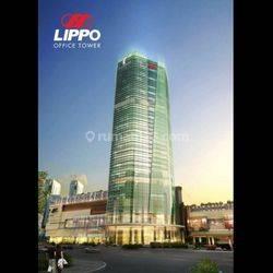 Office Space di ST Moritz Lippo Puri Tower