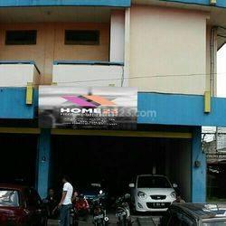 Gudang Main Road Kiaracondong