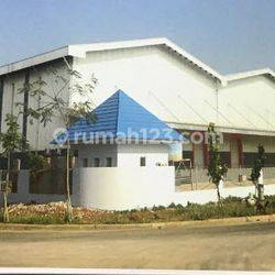 Marunda Centre