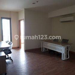 Office Space The Mansion LB 51 m2