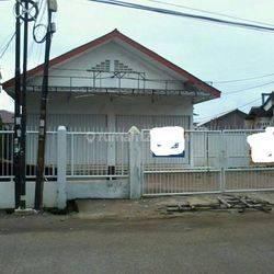 MURAH  TOKO  Jl. Raya Jurumudi Batu Ceper Tng Harga 12jt /m2 NEGO SAMPAI DEAL