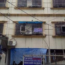 Ruko 4 lantai dibawah harga NJOP di Jakarta Barat