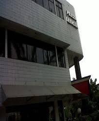 Tersedia Ruang Kantor 100-1000 di Plaza Basmar