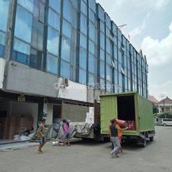 Ruko Arcadia Daan Mogot , Batuceper Tangerang  Lokasi sangat strategis, cocok buat usaha ataupun kantor