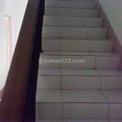 Di Jual Ruko Signature Park MT.Haryono 3 lantai Luas bangunan 350.55 m2 Hrg 8.250 M nego Hub. Joko )8164803137 WA