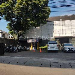 Gedung Hitung Tanah Murah Fatmawati Raya dekat MRT, lokasi bagus Fatmawati Raya, Jakarta Selatan !!