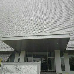Gedung Mewah 6 Lantai Siap Pakai Cocok Untuk  Perkantoran Atau Klinik Atau Rumah Sakit Di Warung Buncit Mampang Jakarta Selatan