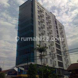 Gedung Kantor Plaza Oleos 2, Jakarta Selatan