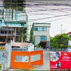 EXCLUSIVE: Jl. Cikini Raya No.111. Samping SPBU. Zona Komersial