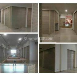 CENTRAL PARK 35m,EDWARD 081280069222, PR-013549