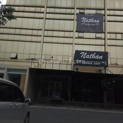 New Castle Rukan Boulevard Green Lake City