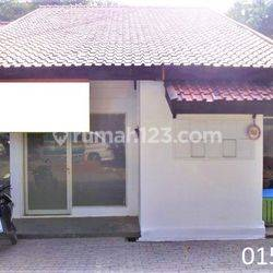 Strategic Commercial Place in Cipete -01587