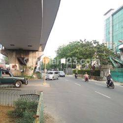 Ruko di Jl. Daan Mogot Raya KM 1.8 Jakarta Barat