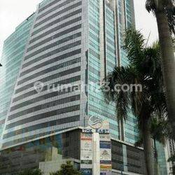 Office Space The East Size: 354,26 m2