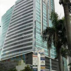 Office Building The East Mega Kuningan Jakarta Selatan
