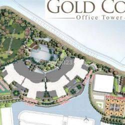 OFFICE SPACE GOLD COAST HUB: 081280069222 EDWARD PR 17297
