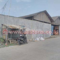 Gudang Kapuk Muara (PK005900)