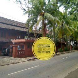 Gedung kantor  Taman Lebak Bulus Raya Lt 1.145 m2 MURAH Jakarta Selatan Bawah Harga Pasar