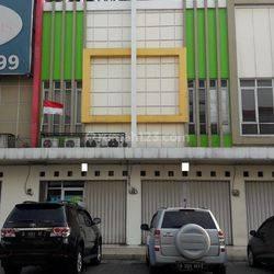 Ruko 2lt Pasar Laris, Cibodas, Tangerang. Hub : 08119999157