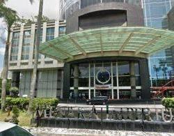 Kuningan Menara Imperium Office Space Kuningan Jakarta Selatan