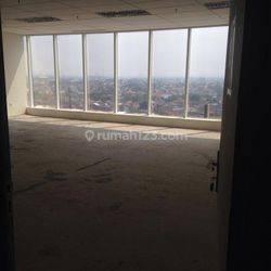 Office di Wisma AKR