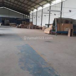 pabrik murah jatake tangerang