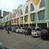 Ruko 3 Lantai Lokasi Paling Premium dan Paling Hidup di Lippo Cikarang