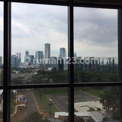 Ruang Kantor / Office Space di SCBD lot 28 District 8