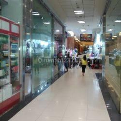 Kios Di Metropolis Town Square Tangerang