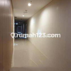 Office MURAH 230Rb/Bln/sqm!! AKR Tower Available Space 280sqm