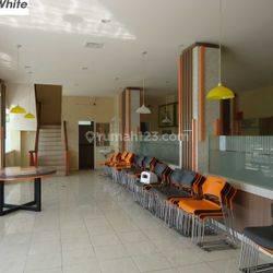 Shop Office or Restaurant For Lease in Sanur Denpasar