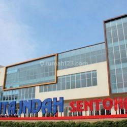 Gudang Duta Indah Sentoha Periuk Tangerang  tersedia banyak unit Harga SUPER MURAH